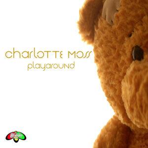 Charlotte Moss 歌手頭像