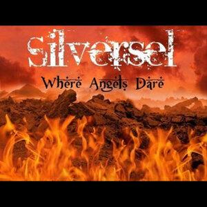 Silversel 歌手頭像