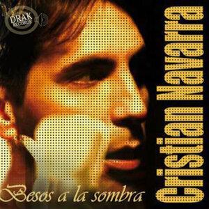 Cristian Navarra 歌手頭像
