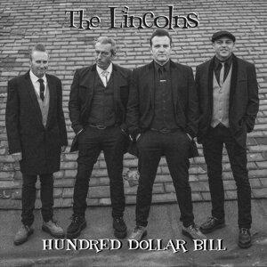 The Lincolns 歌手頭像