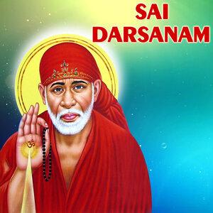 Dev Das 歌手頭像