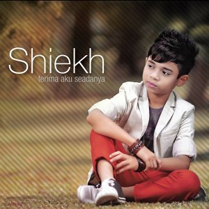 Shiekh Baseer 歌手頭像