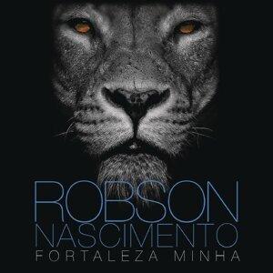 Robson Nascimento