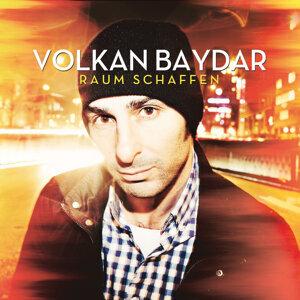 Volkan Baydar 歌手頭像