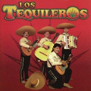 Los Tequileros 歌手頭像