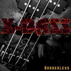 X-Bass