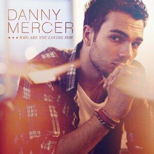 Danny Mercer