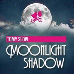 Tomy Slow 歌手頭像