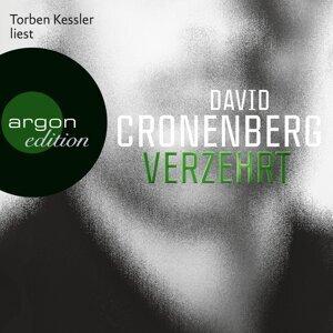 David Cronenberg 歌手頭像