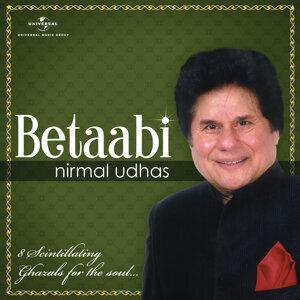 Nirmal Udhas 歌手頭像