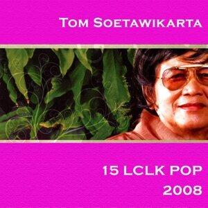 Tom Soetawikarta, Tetty Supangat 歌手頭像