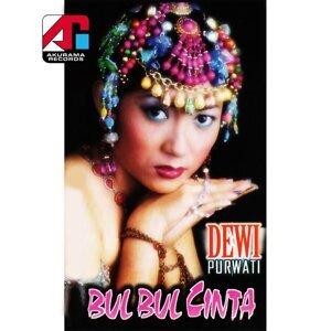 Dewi Purwati 歌手頭像
