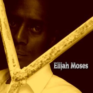 Elijah Moses 歌手頭像