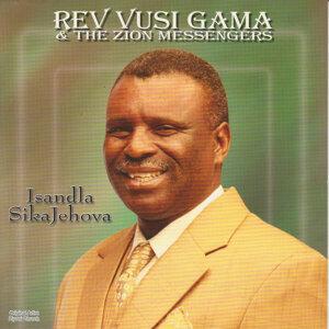 Rev Vusi Gama & The Zion Messengers 歌手頭像