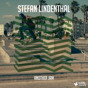 Stefan Lindenthal 歌手頭像