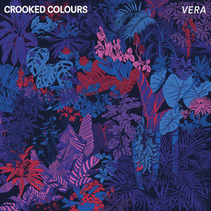Crooked Colours 歌手頭像