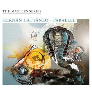 Hernan Cattaneo 歌手頭像