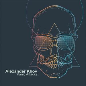 Alexander Khov 歌手頭像