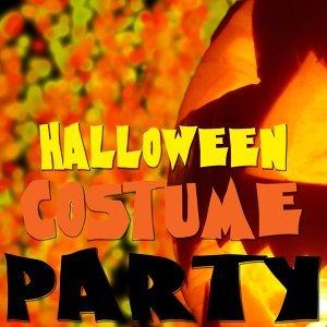 Halloween Costume Party 歌手頭像