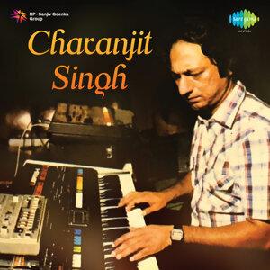 Charanjit Singh 歌手頭像