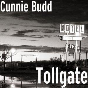 Cunnie Budd 歌手頭像