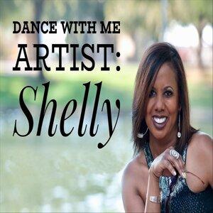 Shelly 歌手頭像