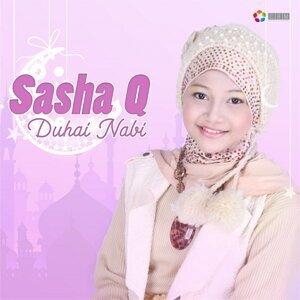 Sasha Q 歌手頭像