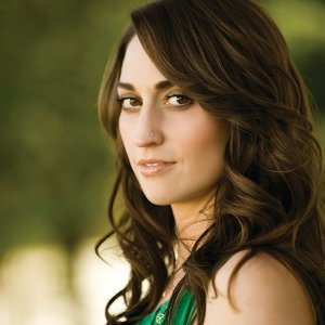 Sara Bareilles (莎拉芭瑞黎絲) 歌手頭像