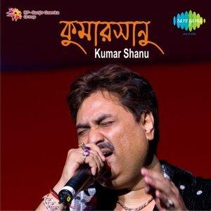 Kumar Shanu 歌手頭像