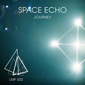 Space Echo 歌手頭像