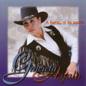 Graciela Ayala 歌手頭像