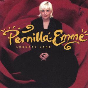Pernilla Emme 歌手頭像