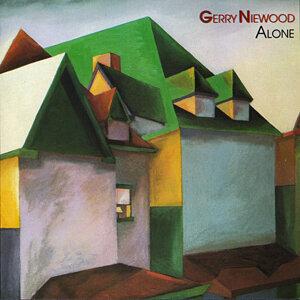 Gerry Niewood