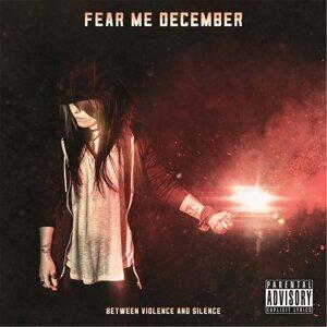 Fear Me December 歌手頭像