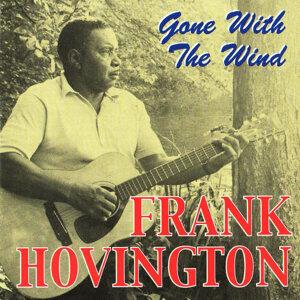 Frank Hovington 歌手頭像