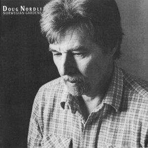 Doug Nordli 歌手頭像