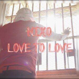 NiXo 歌手頭像