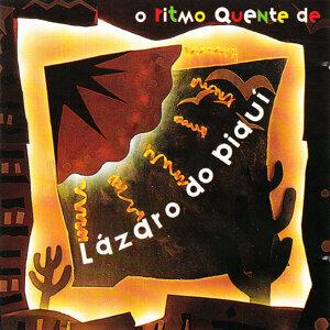 Lázaro Do Piauí 歌手頭像