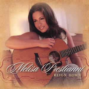 Melisa Prestianni 歌手頭像