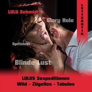 Lulu Schmidt 歌手頭像