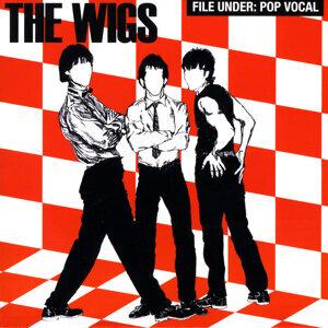 The Wigs 歌手頭像