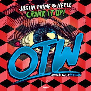 Justin Prime 歌手頭像