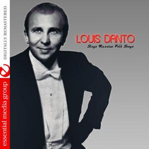 Louis Danto 歌手頭像