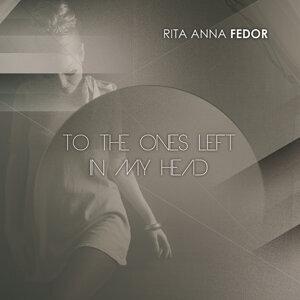 Rita Anna Fedor 歌手頭像