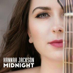 Hannah Jackson 歌手頭像