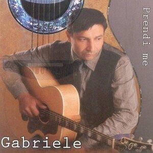 Gabriele 歌手頭像