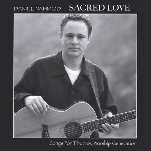 Daniel Nahmod 歌手頭像