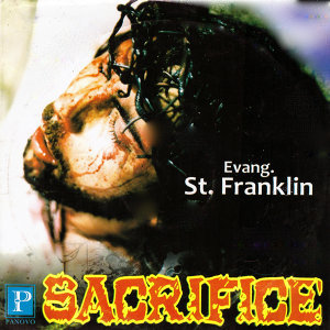 Evang. St. Franklin 歌手頭像