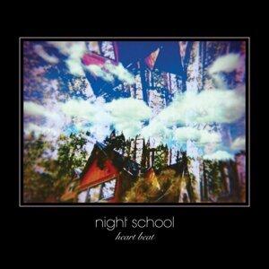 Night School 歌手頭像