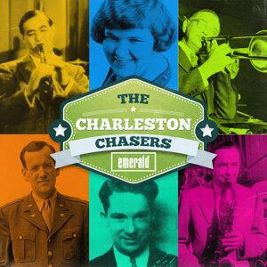 Charleston Chasers 歌手頭像